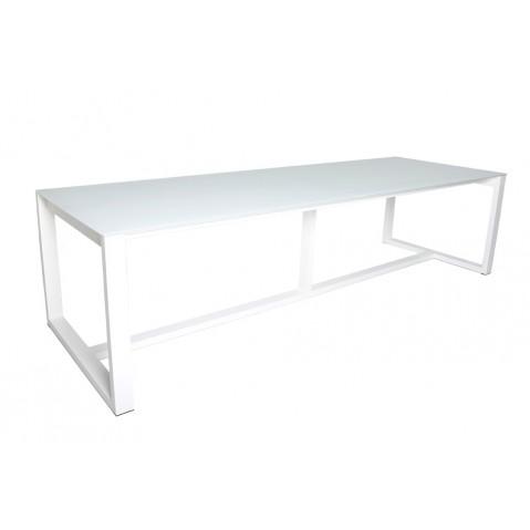Table MONTELLA rectangulaire