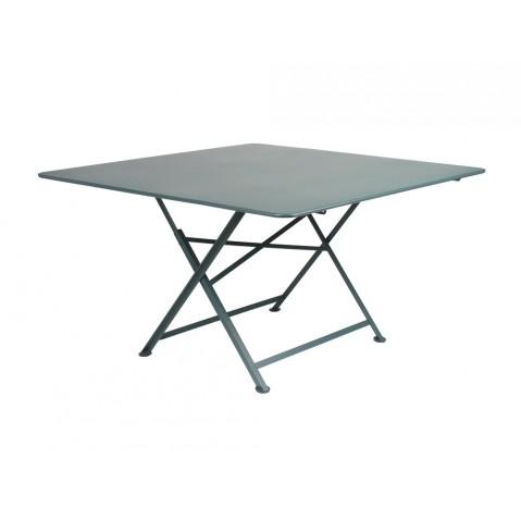 Table pliante CARGO de Fermob cèdre