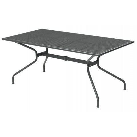 Table rectangulaire ATHENA de Emu