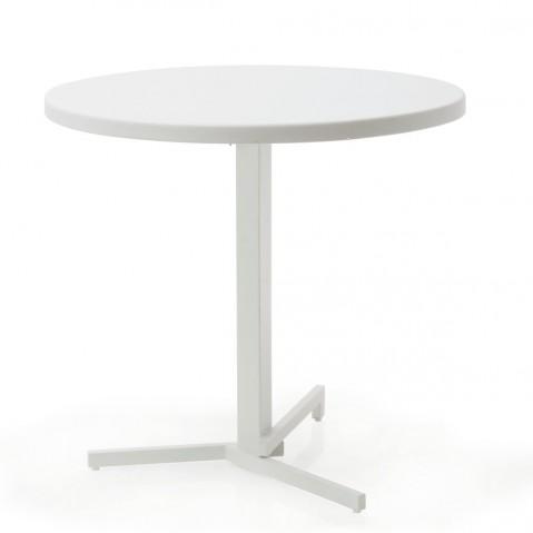 Table ronde MIA de Emu blanc