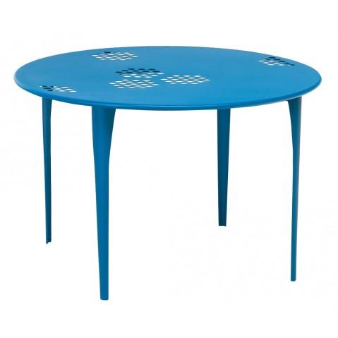 Table ronde PATTERN de Emu