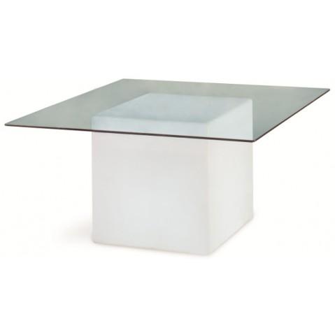 Table SQUARE de Slide