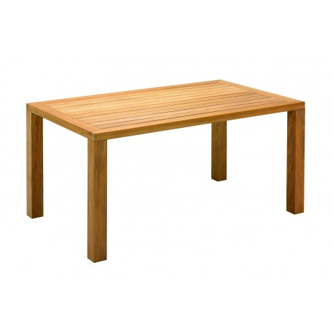Table SQUARE XL de Gloster, 3 tailles