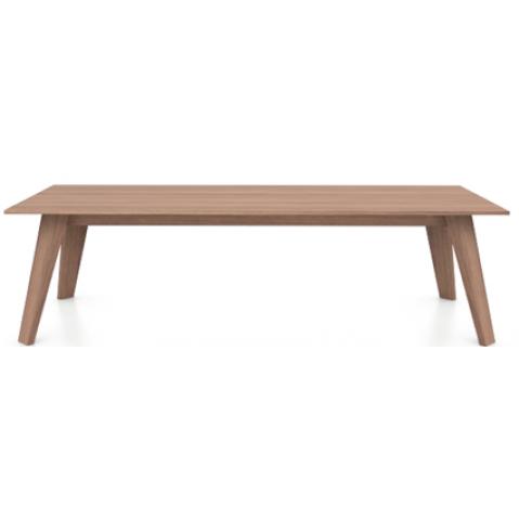 Table SWEET 34 de Gervasoni