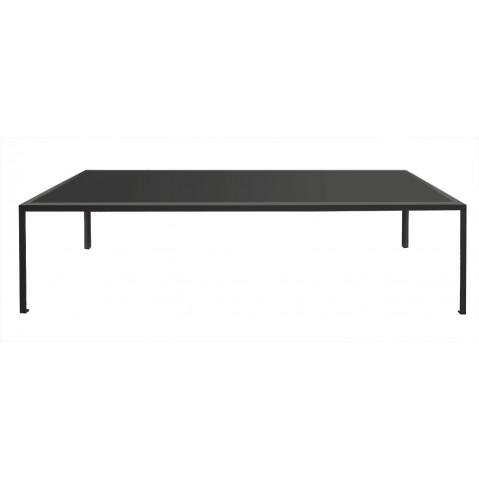 Table TAVOLO outdoor de zeus