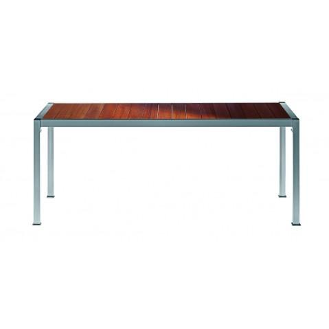 Table THALI de Driade, L.180xl.90