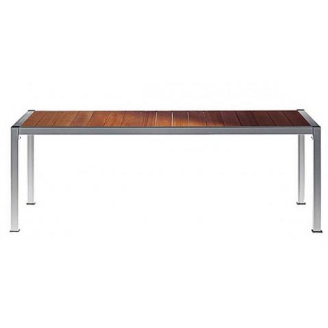 Table THALI de Driade, L.210