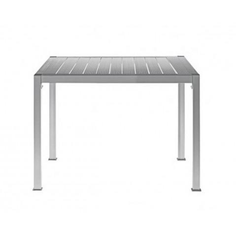 Table THALI de Driade, L.90xl.90