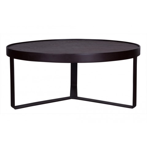 Tables basses Cerenza de Flamant