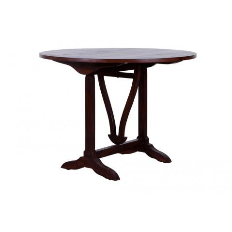 Tables basses Eden de Flamant