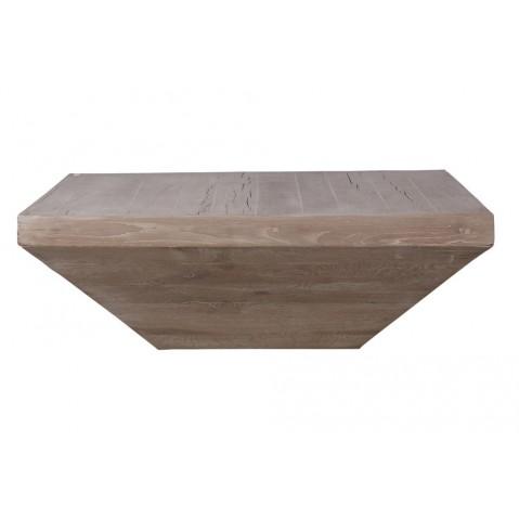 Tables basses Noah de Flamant