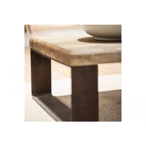 Tables basses Saveria de Flamant
