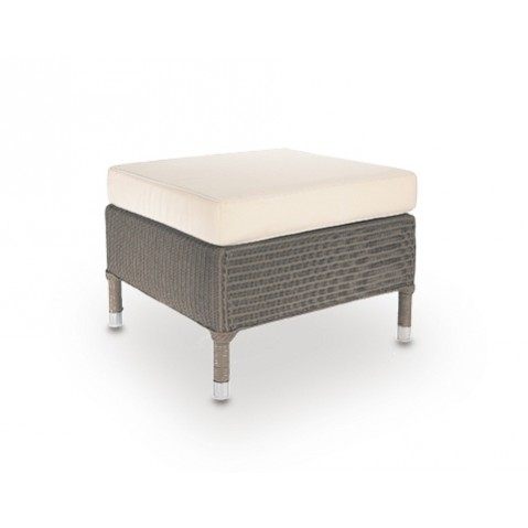 Tables basses Vincent Sheppard Deauville Footrest, 8 Coloris