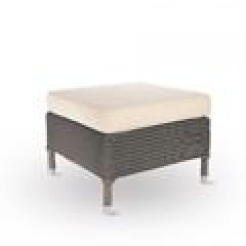Tables basses Vincent Sheppard Deauville Footrest Broken white-02