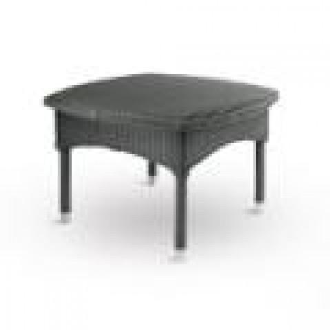 Tables basses Vincent Sheppard Deauville Side Table Quartz grey-02