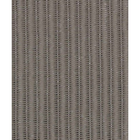 Tables Basses Vincent Sheppard Rondo Oak top Quartz grey