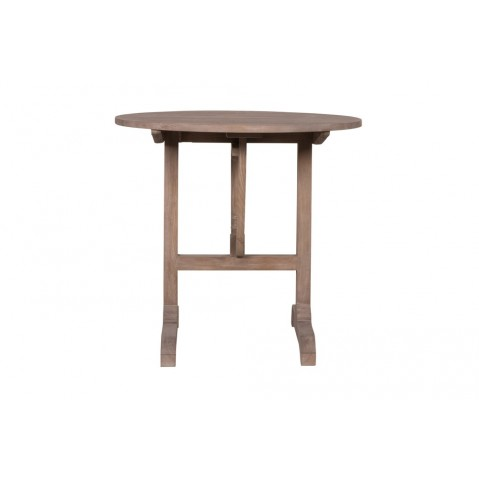 Tables Basses William De Flamant