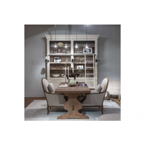 Tables hautes Dillon de Flamant