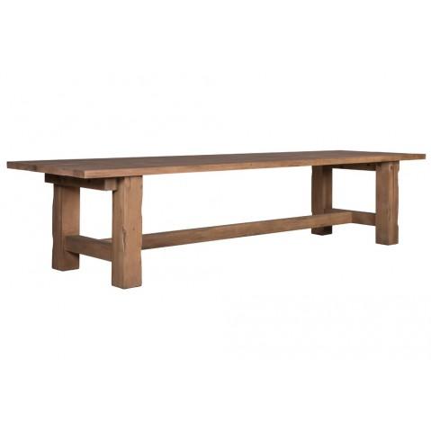 Tables hautes Hendon de Flamant
