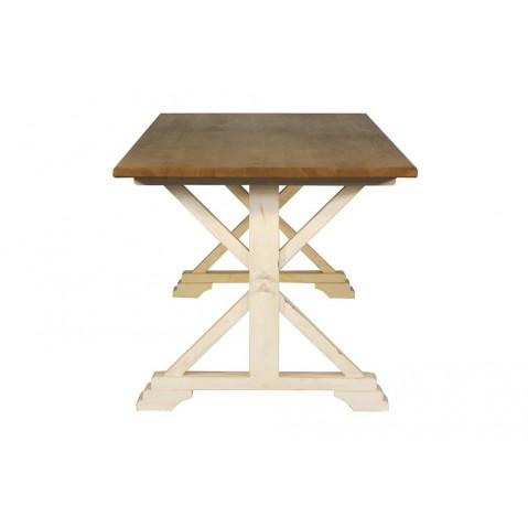 Tables hautes Newport de Flamant