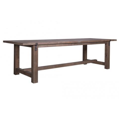 Tables hautes Pignone de Flamant