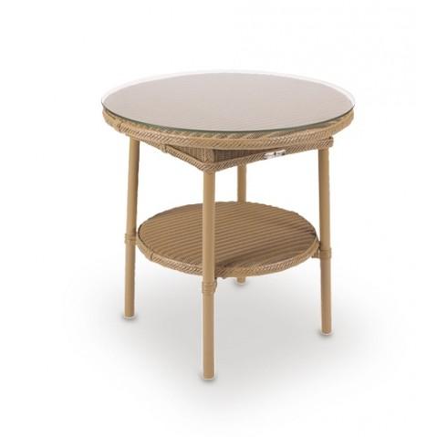 Tables hautes Vincent Sheppard Avignon, 8 Coloris