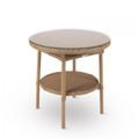 Tables hautes Vincent Sheppard Avignon Beige-02