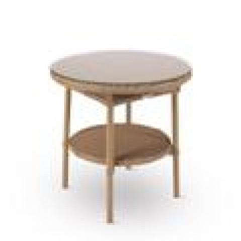 Tables hautes Vincent Sheppard Avignon dark grey wash-02