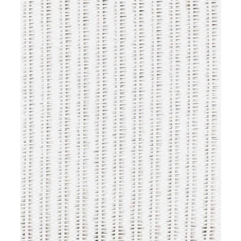Tables hautes Vincent Sheppard Deauville Sofa Table Snow