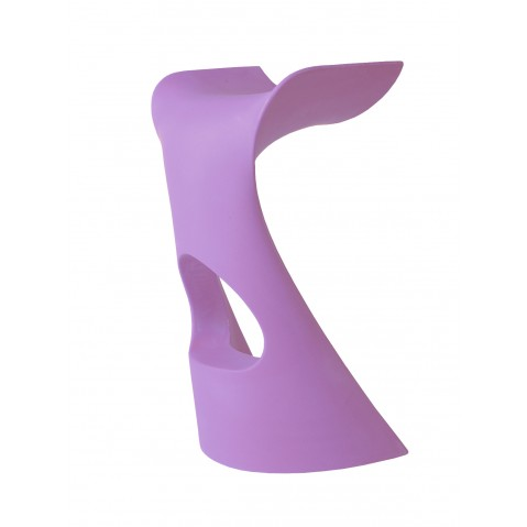 Tabouret KONCORD de Slide, 8 coloris