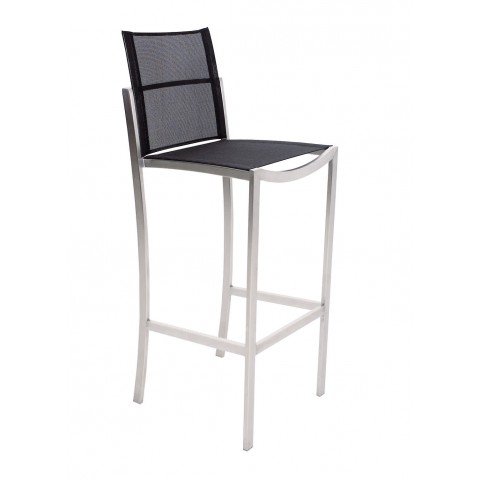 Tabouret O-ZON de Royal Botania, 3 coloris
