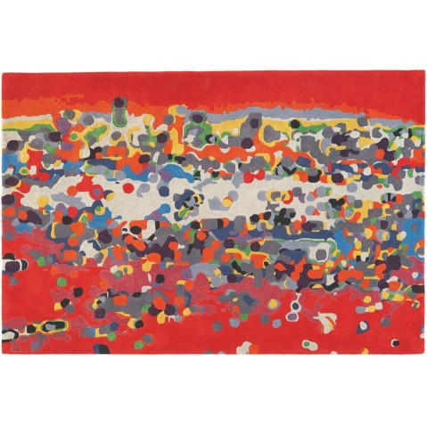 Tapis CALIFORNIA de Toulemonde Bochart, 200 x 300