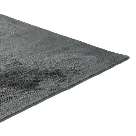 Toulemonde bochart tapis toulemonde bochart frost 250 x - Tapis toulemonde bochart soldes ...