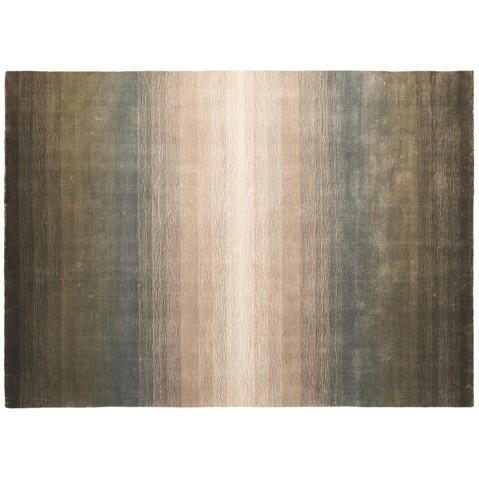 Tapis GRADIAN de Toulemonde Bochart, 170 x 240, Hiver