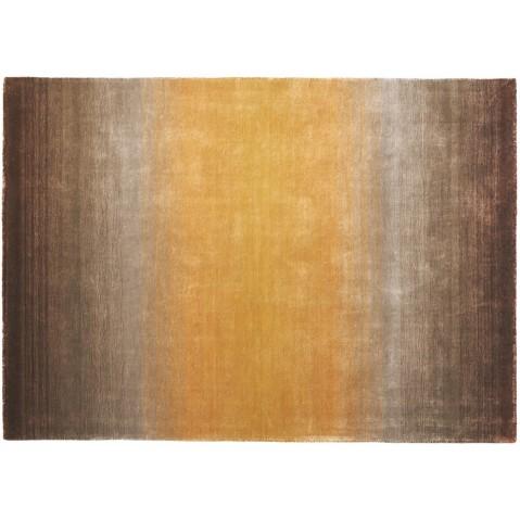 Tapis GRADIAN de Toulemonde Bochart, 200 x 300, Eté