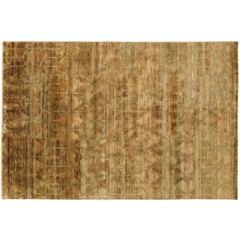 Tapis HITTITE de Toulemonde Bochart, 180 x 270, Naturel