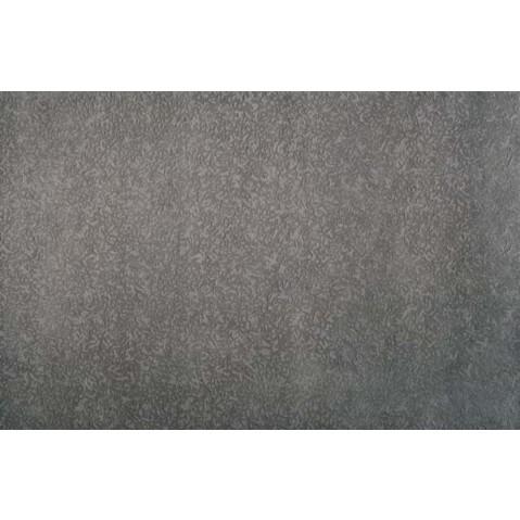 Tapis HIVERNO de Toulemonde Bochart-Gris-250 x 350