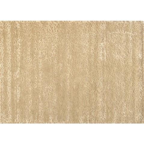 Tapis HIVERNO de Toulemonde Bochart-Mastic-200 x 300