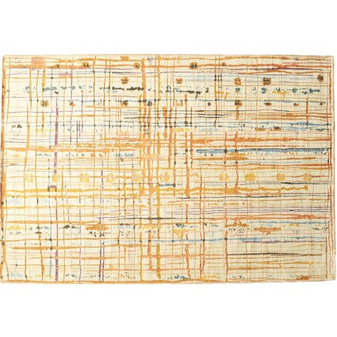 Tapis LA FABRICA de Toulemonde Bochart, 250 x 350, Multi