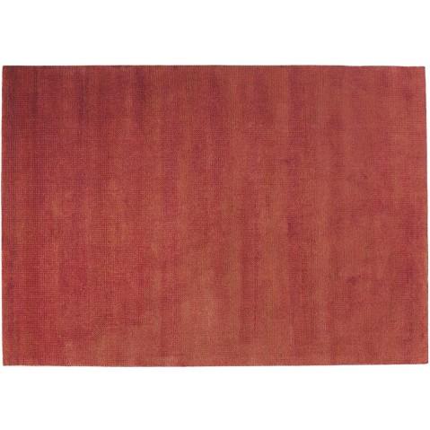 Tapis METISSAGE de Toulemonde Bochart, 170x240, soleil