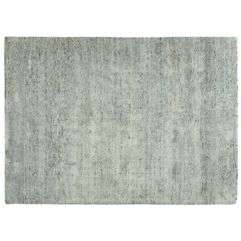 Tapis MOTION de Toulemonde Bochart, 200x300