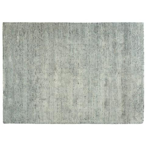 Tapis MOTION de Toulemonde Bochart, 250 x 350