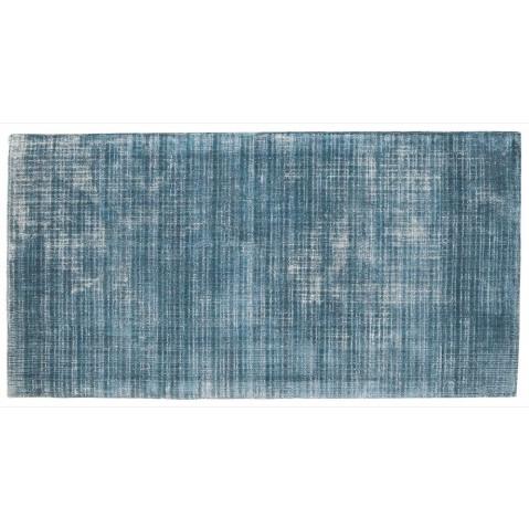 Tapis MURMURE de Toulemonde Bochart, 250 x 350, Petrol