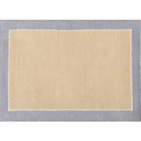 Tapis Toulemonde Bochart BABY 110 x 170 Bleu
