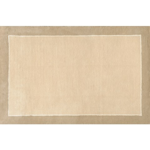 Tapis Toulemonde Bochart BABY 140 x 200 naturel