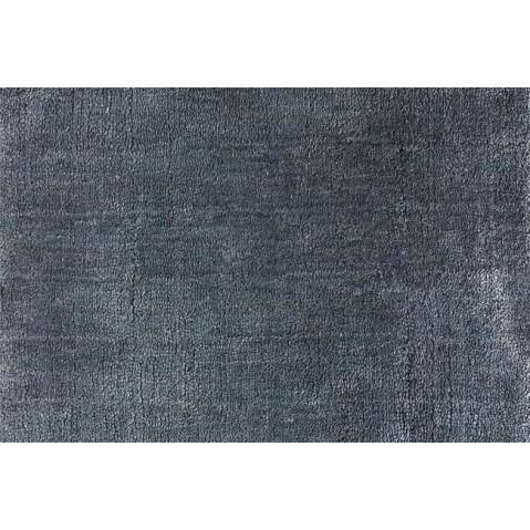 Tapis Toulemonde Bochart DIAMS 170 x 240 souris