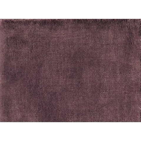Tapis Toulemonde Bochart DIAMS 200 x 300 Aubergine