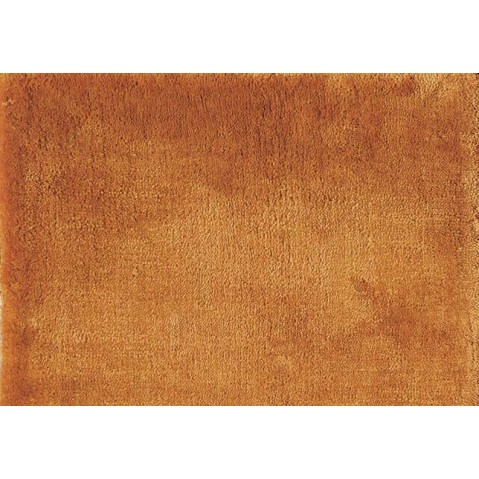 Tapis Toulemonde Bochart DIAMS 200 x 300 cognac