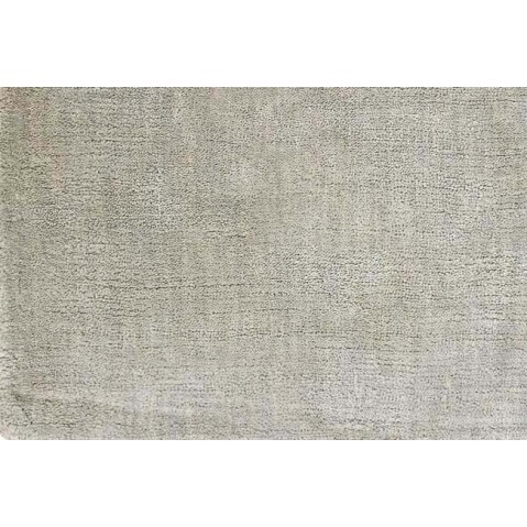 Tapis Toulemonde Bochart DIAMS 250 x 350 silver
