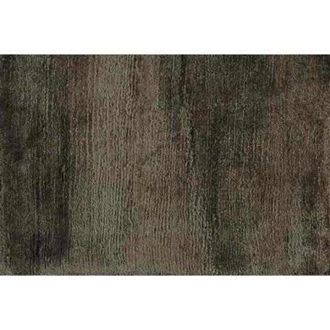 Tapis Toulemonde Bochart DIAMS 250 x 350 taupe